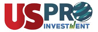 Logo Us Pro Investment
