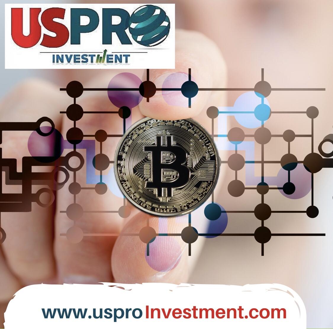 El salto del Bitcoin en un 16% y las criptomonedas aumentan en unos $ 23.8 mil millones en 24 horas