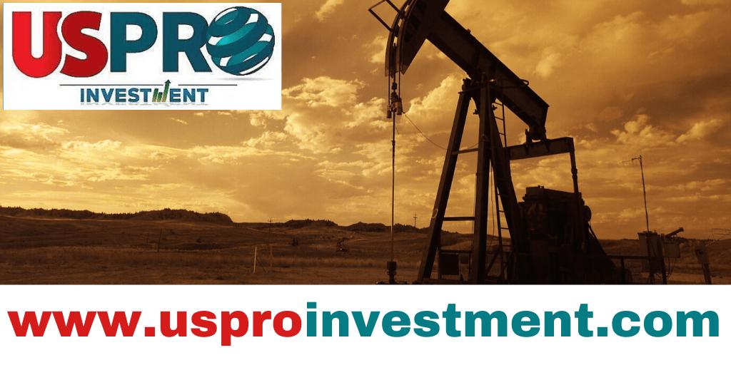 Petróleo cae a territorio negativo $ -37.63 por barril
