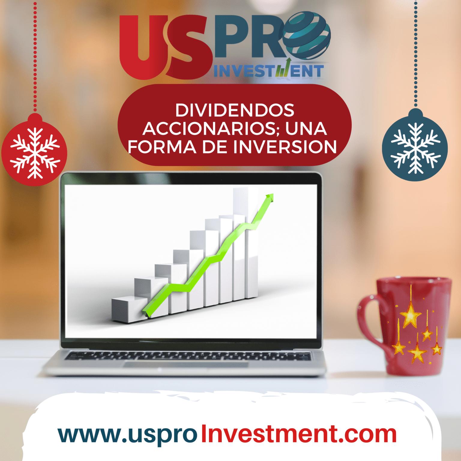 (Usproinvestment) La formación es muy necesaria para quienes desean invertir y seguir formándose e informándose, ya sea una vez que se conozcan o no los procesos de inversión, tanto en la Bolsa de Valores o en cualquier otro tipo de inversiones. Podcasts 28